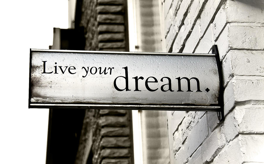 live-your-dream1