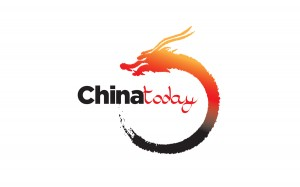 CHINA-TODAY